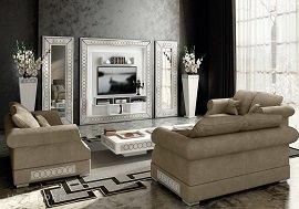 Мебель для TV